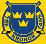 Tre Kronor Fans